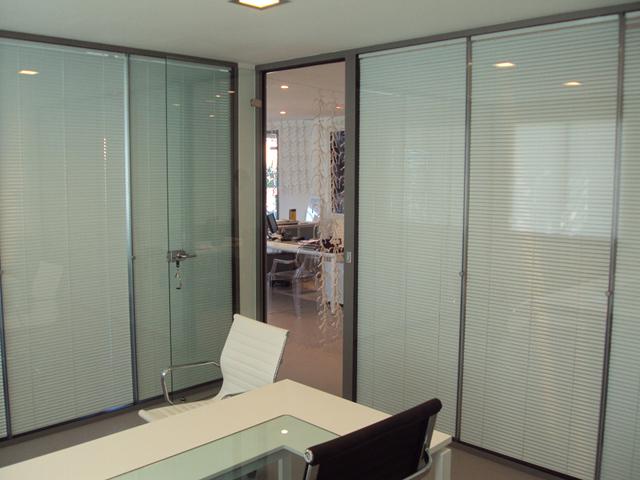 Menuiserie aluminium tunisie agencement stores aménagement intérieure